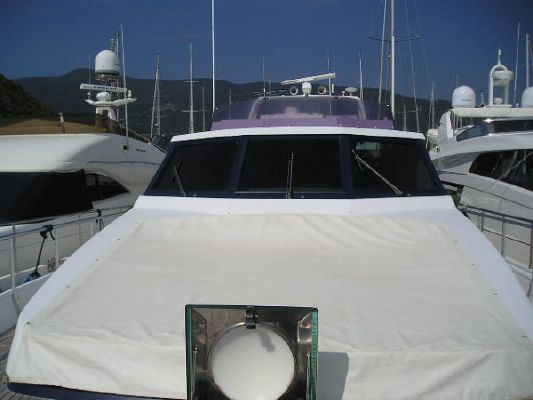 Canados CANADOS 63 S 1985 All Boats