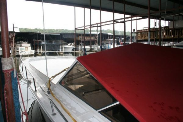Boats for Sale & Yachts Cary 50 Express 1985 All Boats