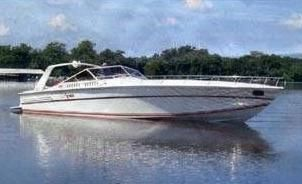 Boats for Sale & Yachts Cary Express, Trades Accepted 1985 All Boats