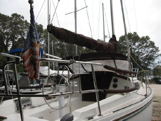 Boats for Sale & Yachts Catalina 27 1985 Catalina Yachts for Sale