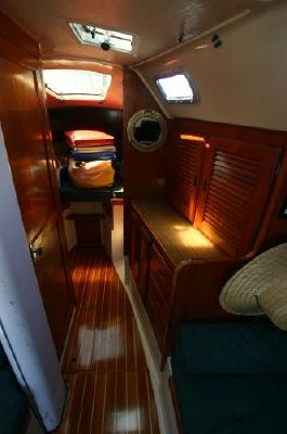 Boats for Sale & Yachts Catalina 38 1985 Catalina Yachts for Sale