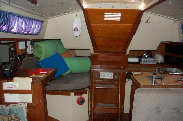 Boats for Sale & Yachts Catalina Sloop 1985 Catalina Yachts for Sale Sloop Boats For Sale