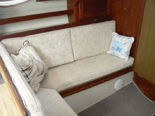 Boats for Sale & Yachts Catalina Tall Rig 30 1985 Catalina Yachts for Sale