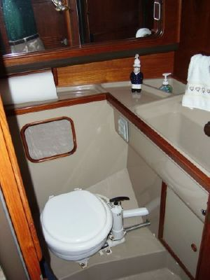 Boats for Sale & Yachts C&C 37 1985 All Boats