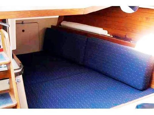 Boats for Sale & Yachts C&C YACHTS Sloop 1985 Sloop Boats For Sale