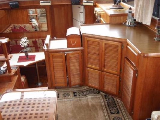 Boats for Sale & Yachts Chris Craft Aft Cabin 1985 Aft Cabin Chris Craft for Sale