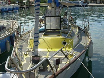 Boats for Sale & Yachts Cobalt plan langevin 1985 Cobalt Boats for Sale