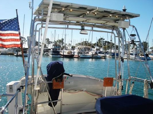 Inc Archives Page 273 Of 493 Boats Yachts For Sale