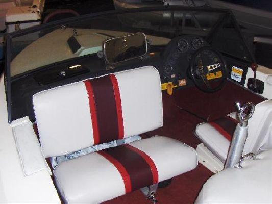 Correct Craft SKI NATIQUE 1985 All Boats