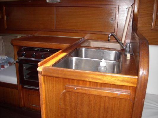Dehler 31 1985 All Boats