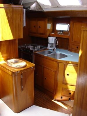 Boats for Sale & Yachts Dynamique dynamique 62 1985 All Boats