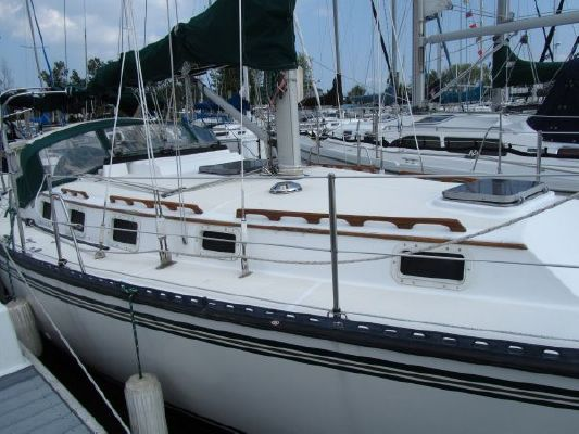 Boats for Sale & Yachts Endeavour 33 1985 All Boats