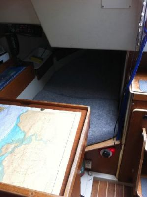 Etap 30 1985 All Boats