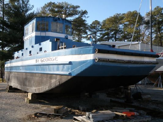 Boats for Sale & Yachts Ex 1985 All Boats