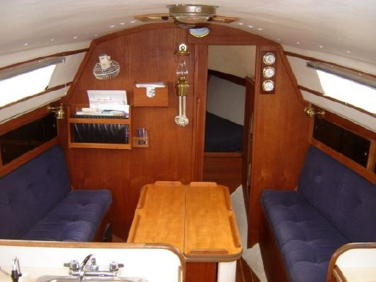 Freedom Yachts 1985 All Boats