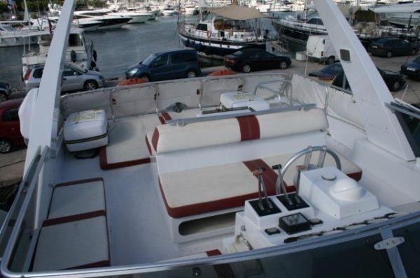 Gallart 17,50 1985 All Boats