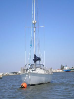 Boats for Sale & Yachts Gib'Sea 90 Plus 1985 All Boats
