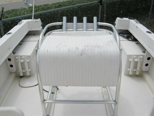 Boats for Sale & Yachts Grady 1985 Fishing Boats for Sale