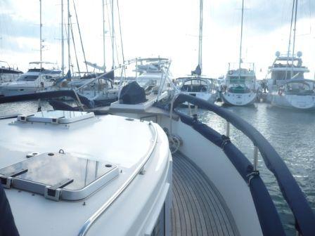 Grand Banks 46 Classic 1985 Grand Banks Yachts