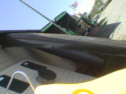 Grumman Sport Fish/NO TAX 1985 All Boats