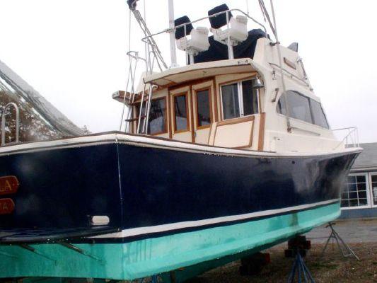Harris 1985 All Boats