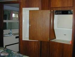 Hatteras Motoryacht 1985 Hatteras Boats for Sale