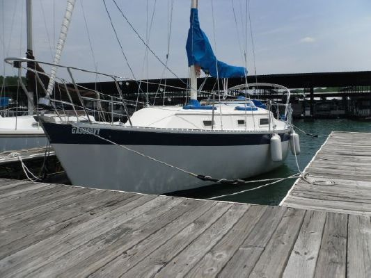 Boats for Sale & Yachts Irwin Citation 31 1985 All Boats