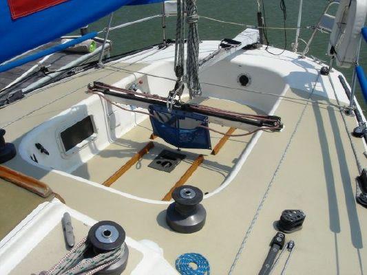 J Boats 3/4 Ton 1985 All Boats