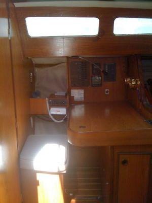 Jeanneau 34 1985 Jeanneau Boats for Sale