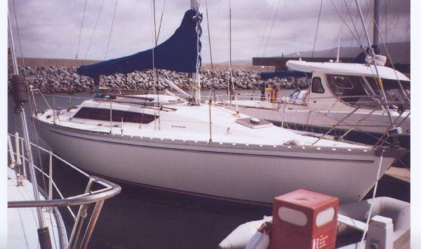 Jeanneau Arcadia 29 1985 Jeanneau Boats for Sale