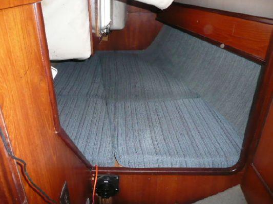 Jeanneau Attalia 1985 Jeanneau Boats for Sale