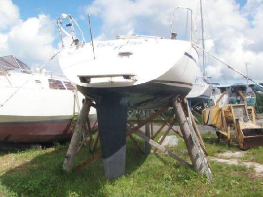 Boats for Sale & Yachts Jeanneau Selection 1985 Jeanneau Boats for Sale