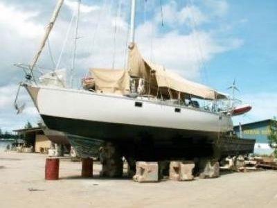 Jeanneau Sunkiss 1985 Jeanneau Boats for Sale