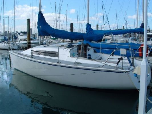 Boats for Sale & Yachts Jim Young Young 88 1985 Fishing Boats for Sale