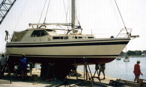 LM 32 1985 All Boats