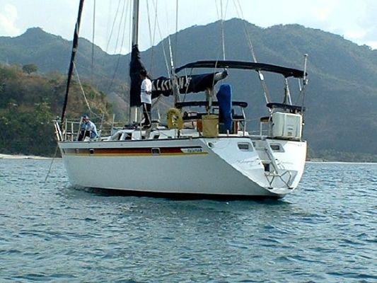Boats for Sale & Yachts Macintosh Cruiser 47 1985 All Boats