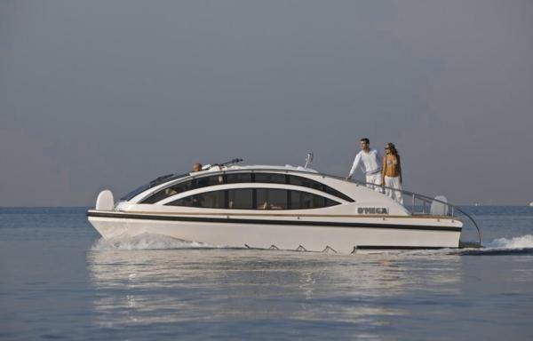 Boats for Sale & Yachts Mitsubishi 1985 All Boats