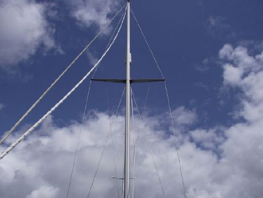 Boats for Sale & Yachts Moody 31 Mk1 fin keel 1985 All Boats