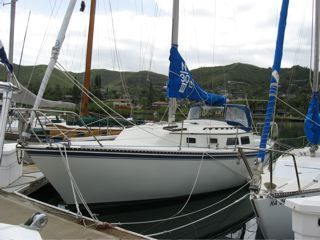 Boats for Sale & Yachts Newport Mk II 1985 All Boats
