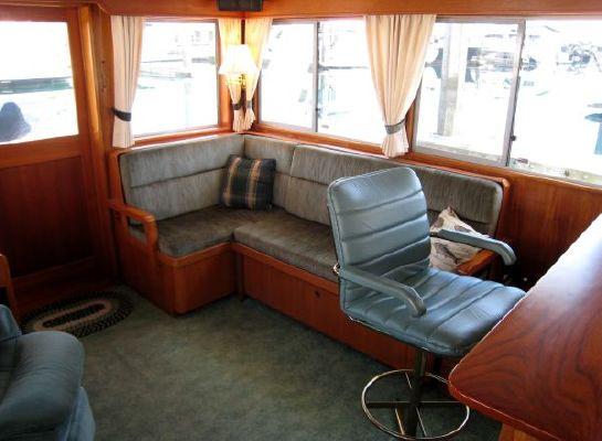 1985 nordic yachts 480  3 1985 Nordic Yachts 480