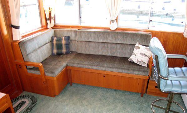 1985 nordic yachts 480  5 1985 Nordic Yachts 480
