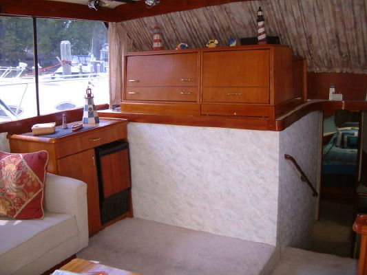 Boats for Sale & Yachts Ocean Super Sport MAKE OFFER TRADES CONSIDERED !!! 1985 All Boats