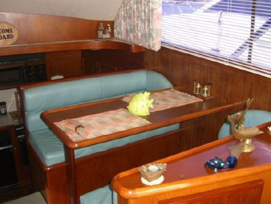 Boats for Sale & Yachts Ocean Super Sport, Trades Accepted 1985 All Boats