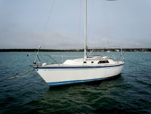 O'Day 1985 Sailboats for Sale
