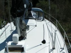 Pearson 1985 Sailboats for Sale