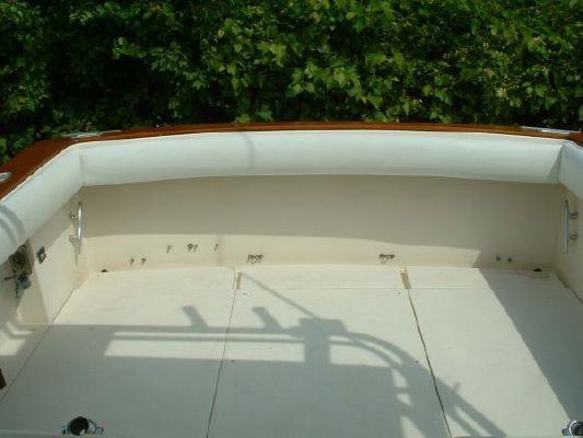 Phoenix 27 1985 Phoenix Bass Boats for Sale