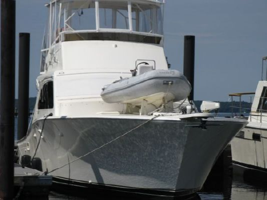 Boats for Sale & Yachts Post Marine Sport Fish 1985 All Boats