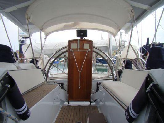 Pouvreau 60ft. Giles Vaton 1985 All Boats