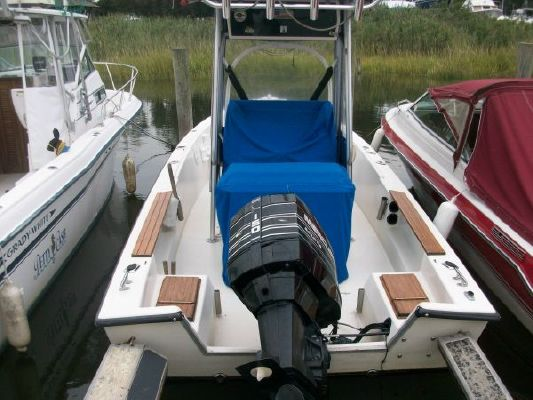 Boats for Sale & Yachts Pro 1985 All Boats