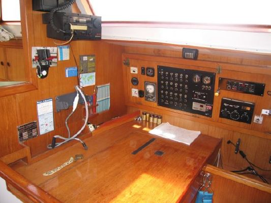 Boats for Sale & Yachts Rangi 38 1985 All Boats